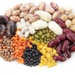 диета и храни при раздразнено дебело черво