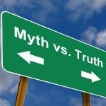 8 мита за дразнимо дебело черво и съответните факти