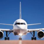 Раздразнено черво и пътуване – практични съвети