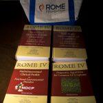 Учебници за функционални чревни заболявания